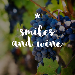smiles-and-wine
