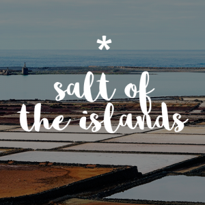 salt-of-the-islands